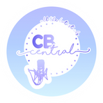 Chorus Battle Central Server Icon.png