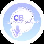 Chorus Battle Central Server Icon.png