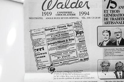 walder_histoire-114.jpg