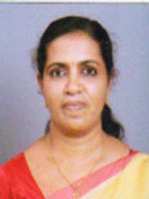 COMPUTER CENTRE OF INDIA 426