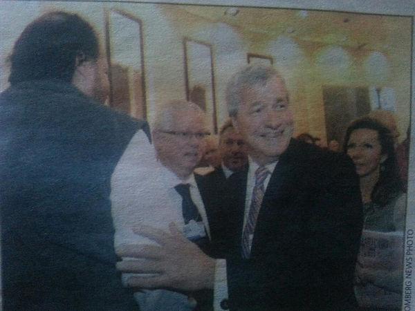 how would you like this handshake.jpg