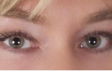 Unlocking The Eyes, Part I