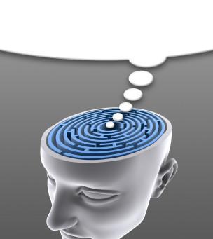 Neuro-Linguistic Programming Part II
