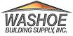 Washoe_Logo.png