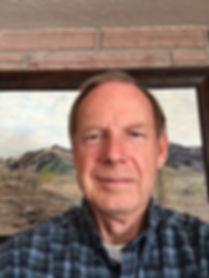 Patrick Coyne Sr.JPG