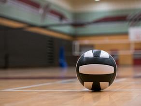 スポーツ選手の怪我予防について ①