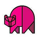 Pink Bear.jpg