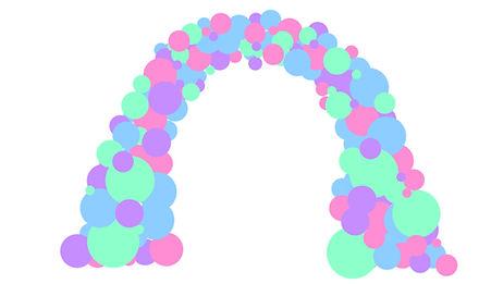 Organic Arch.jpg