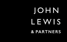 1200px-John_Lewis_&_Partners_logo.png