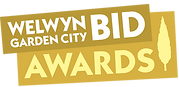 WGC_BID_Awards-2017.png