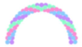 Spiral Arch.jpg