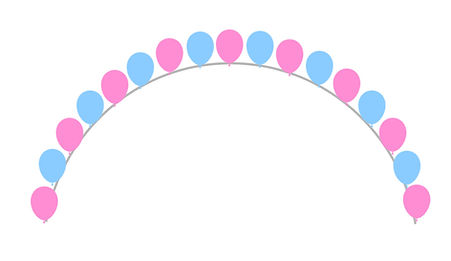 String of pearl arch.jpg