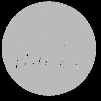 shellbellesballoons1_edited.png