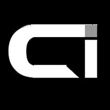 CI.png