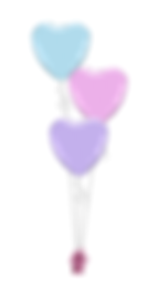 3 hearts table bouquet.png