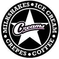 creams-cafe-logo.png