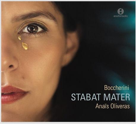 CD Stabat Mater Bocchernini_edited.jpg