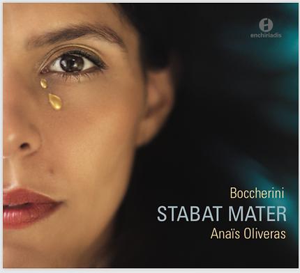 CD Stabat Mater Bocchernini.png