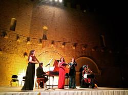 Foto Cantatas Strozzi