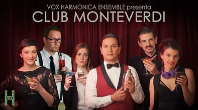 Club Monteverdi Vox Harmonica.jpeg