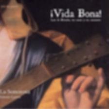 CD Vida Bona, La Sonorosa.jpg