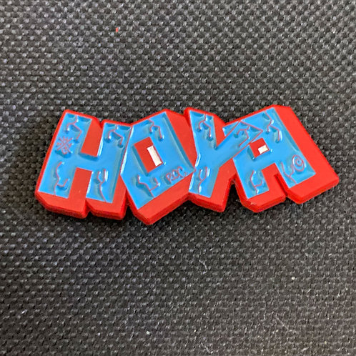 Pin - HOYA