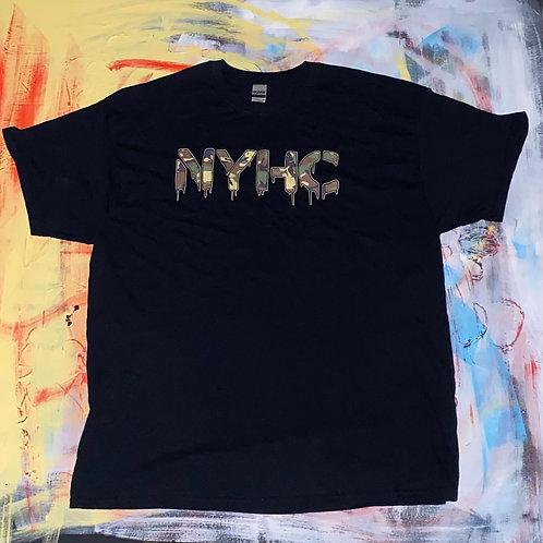 NYHC - CAMO - 2021