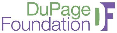 DuPage Community Foundation horizontal.j