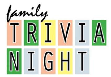 Family Trivia Logo.jpg
