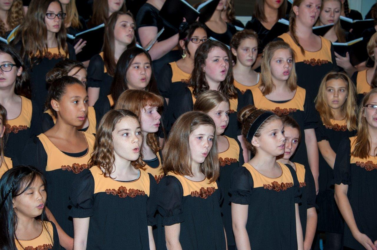 Spirito Autumn Voices - J. ONeill Photo 11.2.13-244.jpg