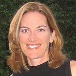 Sue Chamberlin