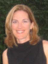 Sue Chamberlin Spirito! Webmaster