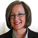 Mary Jean Adkins.jpg