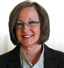 Mary Jean Adkins Spirito! Executive Director