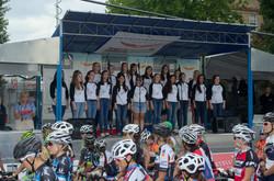 Elmhurst Cycling Classic - July 2014