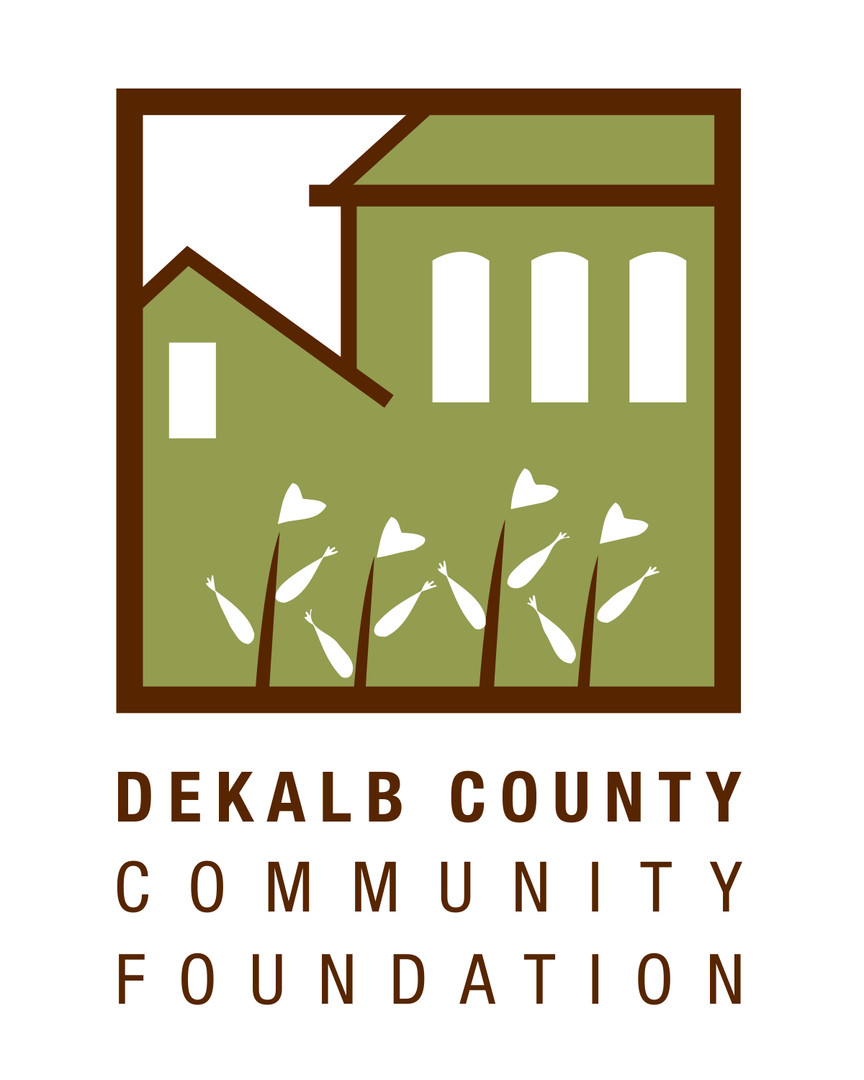DeKalb County Community Foundation