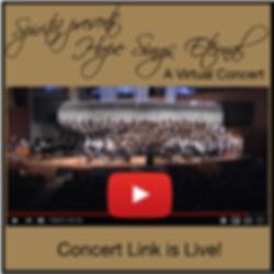 Concert Link Live.jpg