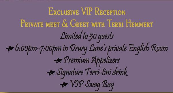 Meet and Greet with Terri.jpg