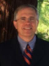 Spirito! Board of Directors, Kevin McGann