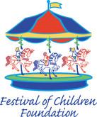 Festival of Children Foundation