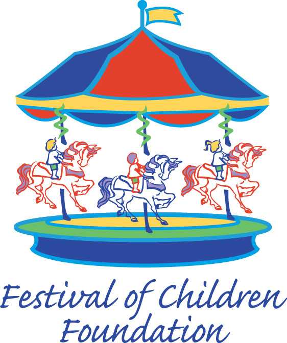 Festival of Children Foundation