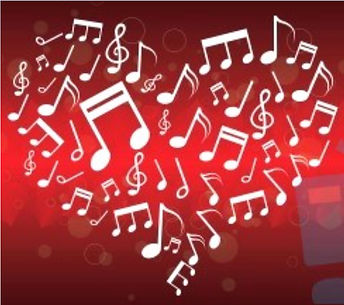 Downers Grove Choral Society For Love of Song