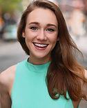 Kelsey Roberts.jpg