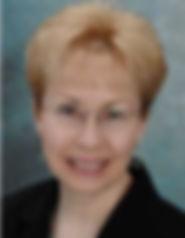 Catherine DeLanoy DRAFT.jpg