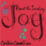 Repeat the Sounding Joy Spirito! Christmas concert 2016