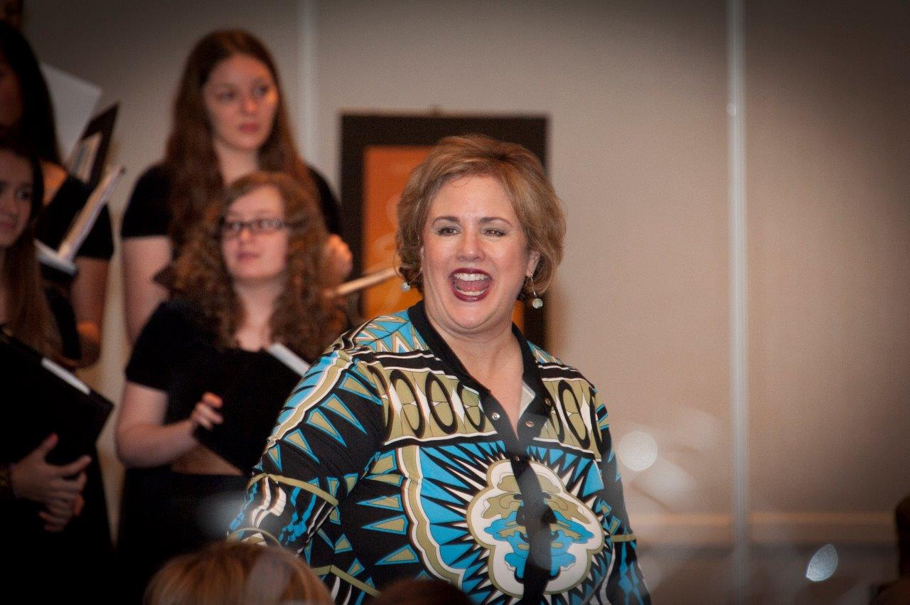 Spirito Autumn Voices - J. ONeill Photo 11.2.13-171.jpg