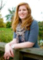 Emma Gingold Ragazze Accompanist