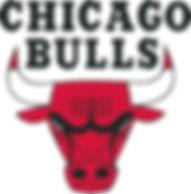 Men of Spirito! National Anthem Bulls  2016