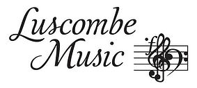 Luscombe logo.jpg