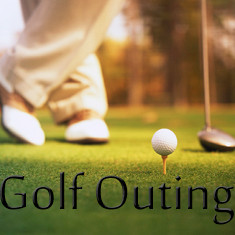 2017 Annual Golf Outing - Registration now open!